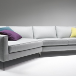 Nausicaa olasz kanapé