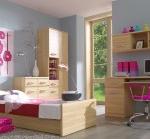 gyerekbútorok