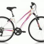 kellys kerékpár női