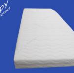 ortopéd luxus matrac