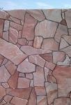 szabálytalan kő
