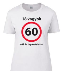 9cfa886ebf emblémázott póló – PR cikk ped portál